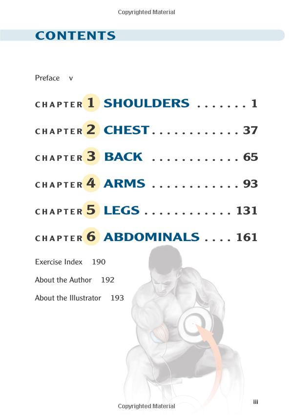 Bodybuilding Anatomy2