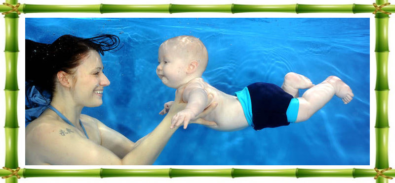 cours bebes nageurs piscine 01