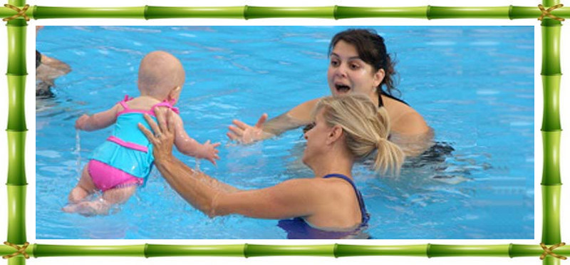 cours bebes nageurs piscine 08