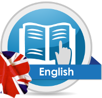 english ebook