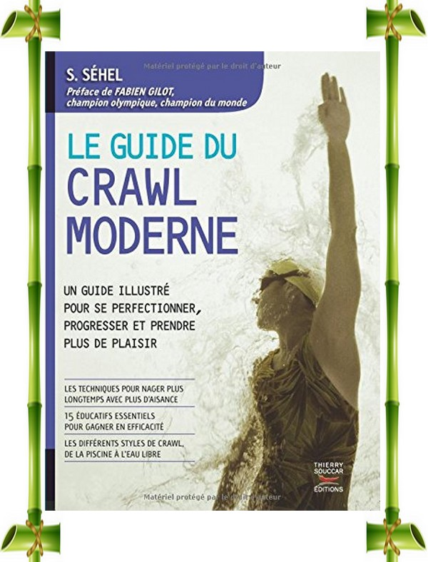 Le-Guide-du-crawl-moderne.jpg