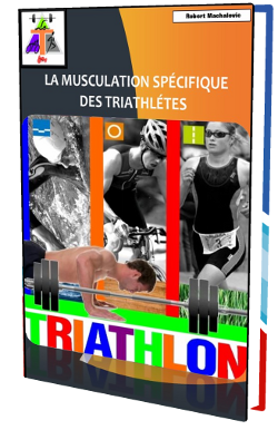 musculation specifique triathletes ebook