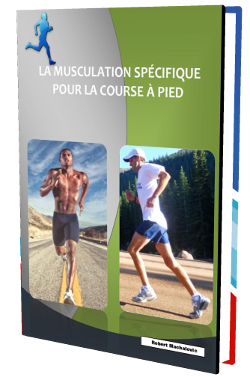renforcement musculaire courseapied ebook