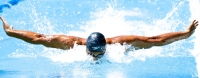 Swimming : -TOP DRILLS FOR BUTTERFLY