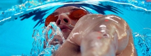 DRILLS FOR BACKSTROKE Swimming
